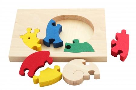 http://www.theo-et-mathilde.com/1028-thickbox/puzzle-encadre-escargot.jpg