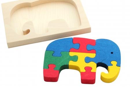 http://www.theo-et-mathilde.com/1032-thickbox/puzzle-encadre-elephant.jpg
