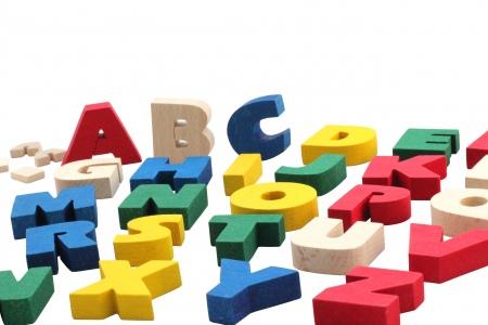 http://www.theo-et-mathilde.com/1038-thickbox/alphabet-en-bois.jpg