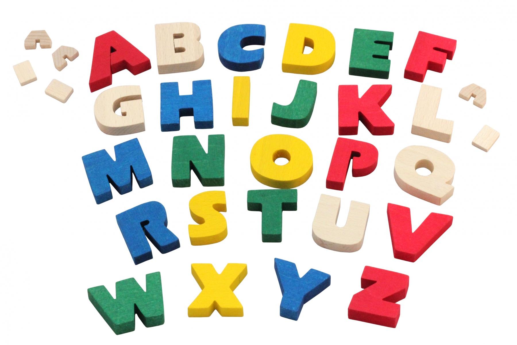 jeux ducatifs alphabet en bois massif fabriqu en europe. Black Bedroom Furniture Sets. Home Design Ideas