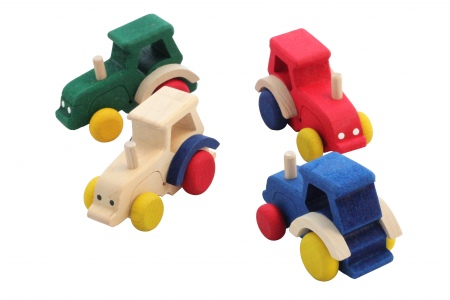 http://www.theo-et-mathilde.com/1050-thickbox/petit-tracteur.jpg