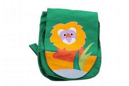 http://www.theo-et-mathilde.com/1094-thickbox/sac-a-dos-lion.jpg