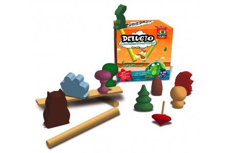 http://www.theo-et-mathilde.com/1365-thickbox/jeu-dadresse-delugio-bioviva.jpg