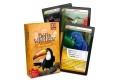 Défis Nature Oiseaux – Jeux Bioviva