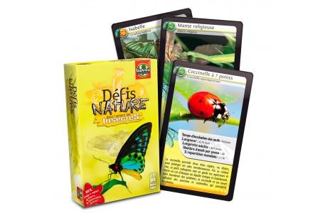 http://www.theo-et-mathilde.com/1375-thickbox/defis-nature-insectes-bioviva.jpg
