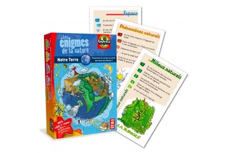 http://www.theo-et-mathilde.com/1388-thickbox/les-enigmes-de-la-nature-notre-terre.jpg
