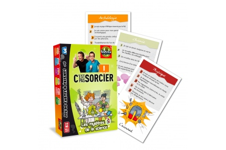 http://www.theo-et-mathilde.com/1390-thickbox/jeu-de-cartes-a-enigmes-les-mysteres-de-la-science.jpg