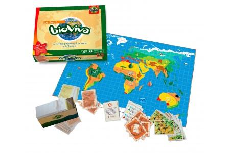 http://www.theo-et-mathilde.com/1396-thickbox/jeu-de-societe-bioviva.jpg