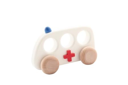 http://www.theo-et-mathilde.com/1459-thickbox/petite-ambulance-en-bois.jpg