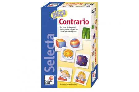 http://www.theo-et-mathilde.com/1560-thickbox/jeu-picco-contrario.jpg