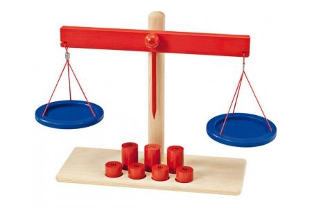 http://www.theo-et-mathilde.com/1576-thickbox/balance-en-bois-selecta.jpg