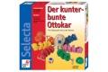 Jeu de société en bois La Pieuvre Ottokar - Premier jeu de société Selecta
