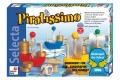 Jeu de société Piratissimo Selecta - Fabriqué en Allemagne