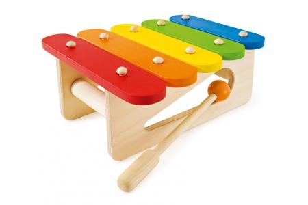 http://www.theo-et-mathilde.com/1587-thickbox/mon-premier-xylophone-selecta.jpg