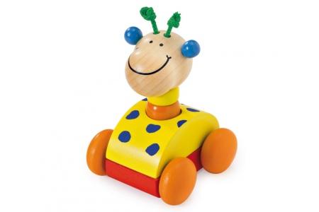 http://www.theo-et-mathilde.com/1595-thickbox/zoolini-girafe-en-bois.jpg
