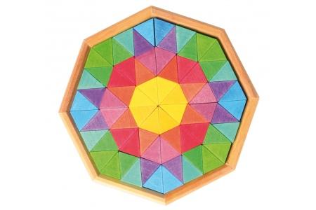 http://www.theo-et-mathilde.com/1610-thickbox/puzzle-creatif-octagon.jpg
