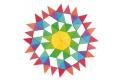 Puzzle en bois original - Puzzle créatif Octagon - Jouets Grimm's