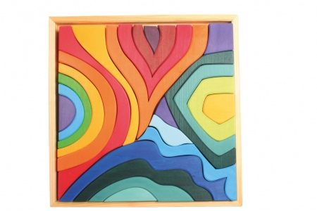 http://www.theo-et-mathilde.com/1618-thickbox/puzzle-set-de-construction-quatre-elements.jpg
