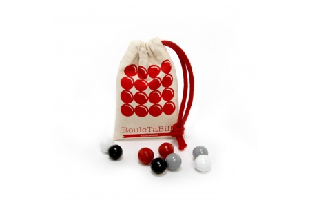 http://www.theo-et-mathilde.com/1644-thickbox/16-billes-en-terre-collection-bowling-club.jpg