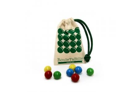 http://www.theo-et-mathilde.com/1646-thickbox/16-billes-en-terre-collection-football-club.jpg