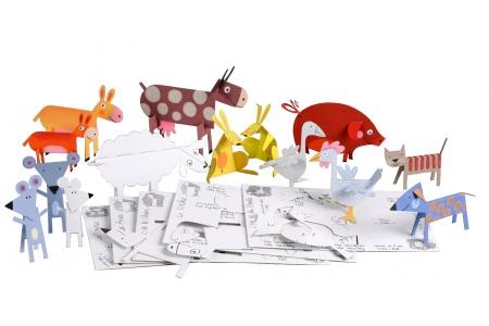 http://www.theo-et-mathilde.com/1660-thickbox/animodulos-animaux-de-la-ferme.jpg