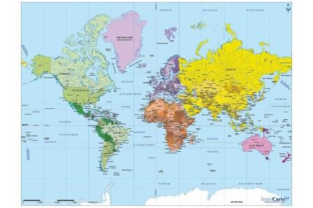 http://www.theo-et-mathilde.com/1723-thickbox/puzzle-en-bois-carte-du-monde-50-pcs.jpg