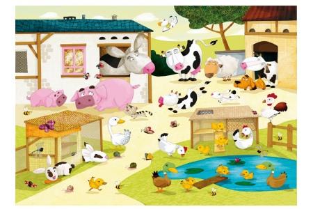 http://www.theo-et-mathilde.com/1733-thickbox/puzzle-en-bois-la-ferme-12-pcs.jpg
