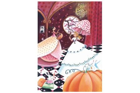 http://www.theo-et-mathilde.com/1737-thickbox/puzzle-en-bois-les-princesses-24-pcs.jpg