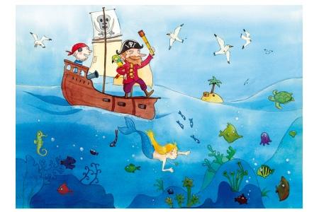 http://www.theo-et-mathilde.com/1742-thickbox/puzzle-en-bois-les-pirates-24-pcs.jpg