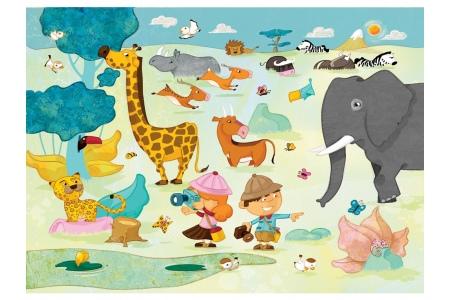 http://www.theo-et-mathilde.com/1744-thickbox/puzzle-en-bois-safari-photo-24-pcs.jpg