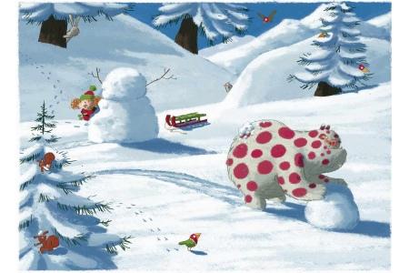 http://www.theo-et-mathilde.com/1746-thickbox/puzzle-en-bois-surprise-a-la-montagne-24-pcs.jpg