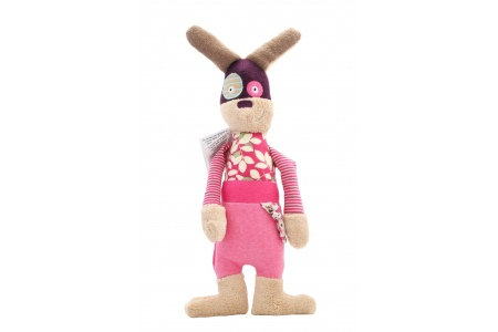 http://www.theo-et-mathilde.com/1760-thickbox/doudou-leonie-le-lapin-marin.jpg