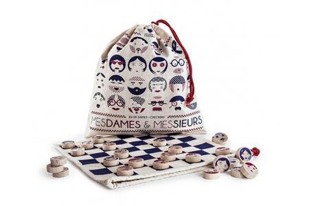 http://www.theo-et-mathilde.com/1780-thickbox/jeu-de-dames-mesdames-et-messieurs.jpg