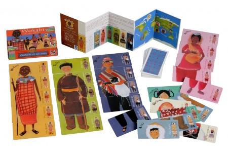 http://www.theo-et-mathilde.com/1795-thickbox/jeu-de-cartes-wokabi-et-ses-amis.jpg