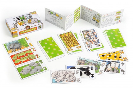 http://www.theo-et-mathilde.com/1812-thickbox/jeu-de-cartes-zimbanimo.jpg