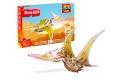 Jeu de construction Ecokit : Pteranodon - Bioviva