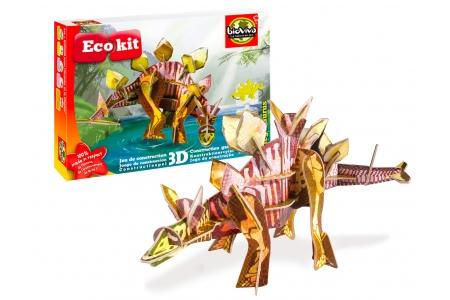 http://www.theo-et-mathilde.com/1823-thickbox/jeu-de-construction-ecokit-stegosaure-bioviva.jpg