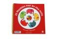 20 Mandalas pour les plus petits – Coloriage - Arbre aux Papiers