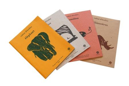 http://www.theo-et-mathilde.com/1843-thickbox/assortiment-de-4-cahiers-decolier-papier-recycle-arbre-aux-papiers.jpg