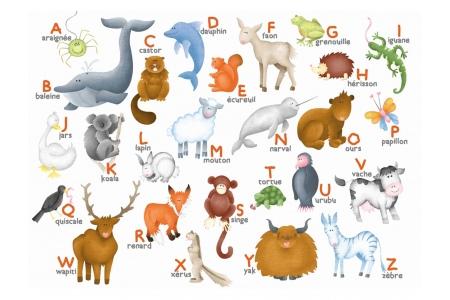 http://www.theo-et-mathilde.com/1873-thickbox/puzzle-en-bois-lalphabet-des-animaux-12-pcs.jpg