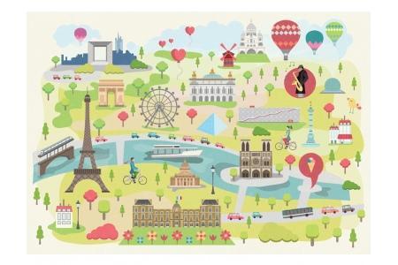 http://www.theo-et-mathilde.com/1875-thickbox/puzzle-en-bois-paris-illustre-24-pcs.jpg