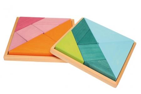 http://www.theo-et-mathilde.com/1945-thickbox/tangram-en-bois-grimms.jpg