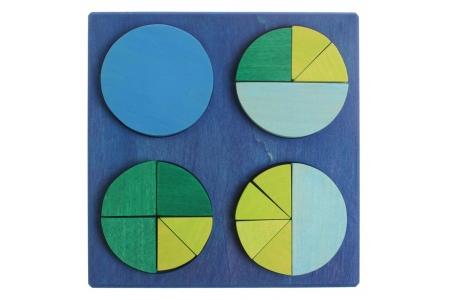 http://www.theo-et-mathilde.com/1948-thickbox/cercle-des-fractions-en-bois.jpg