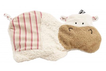 http://www.theo-et-mathilde.com/2014-thickbox/coussin-bouillotte-hippopotame.jpg