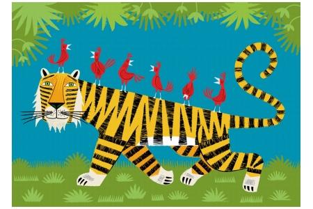 http://www.theo-et-mathilde.com/2026-thickbox/puzzle-en-bois-le-tigre-24-pcs.jpg