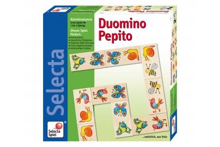 http://www.theo-et-mathilde.com/2033-thickbox/domino-pepito-et-ses-amis.jpg