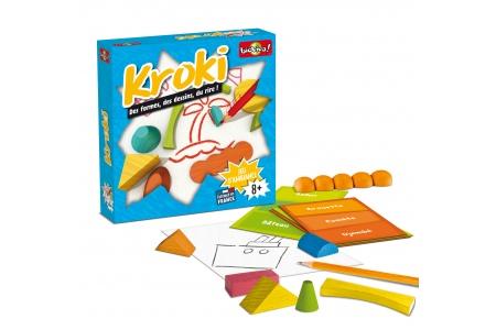 http://www.theo-et-mathilde.com/2050-thickbox/jeu-dambiance-kroki.jpg