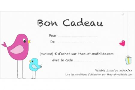 http://www.theo-et-mathilde.com/2055-thickbox/bon-cadeau.jpg