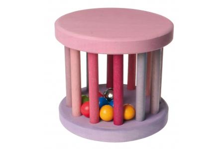 http://www.theo-et-mathilde.com/2056-thickbox/roue-deveil-sonore-rose.jpg