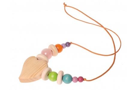 http://www.theo-et-mathilde.com/2078-thickbox/collier-dallaitement-et-de-portage-coeur-quartz-rose.jpg